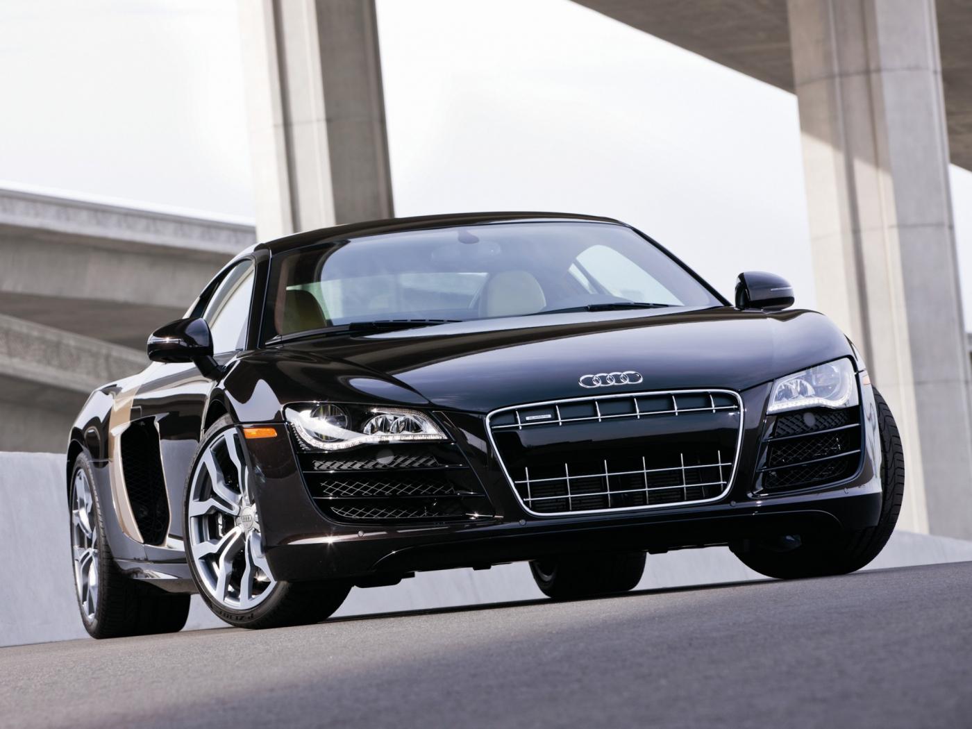 36475 télécharger le fond d'écran Transports, Voitures, Audi - économiseurs d'écran et images gratuitement