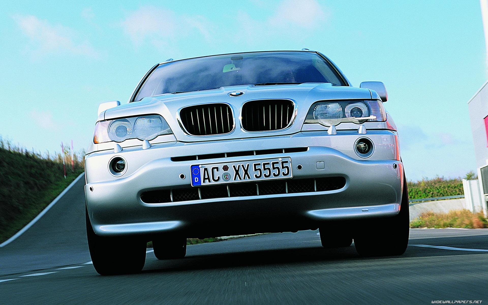 25486 скачать обои Транспорт, Машины, Бмв (Bmw) - заставки и картинки бесплатно