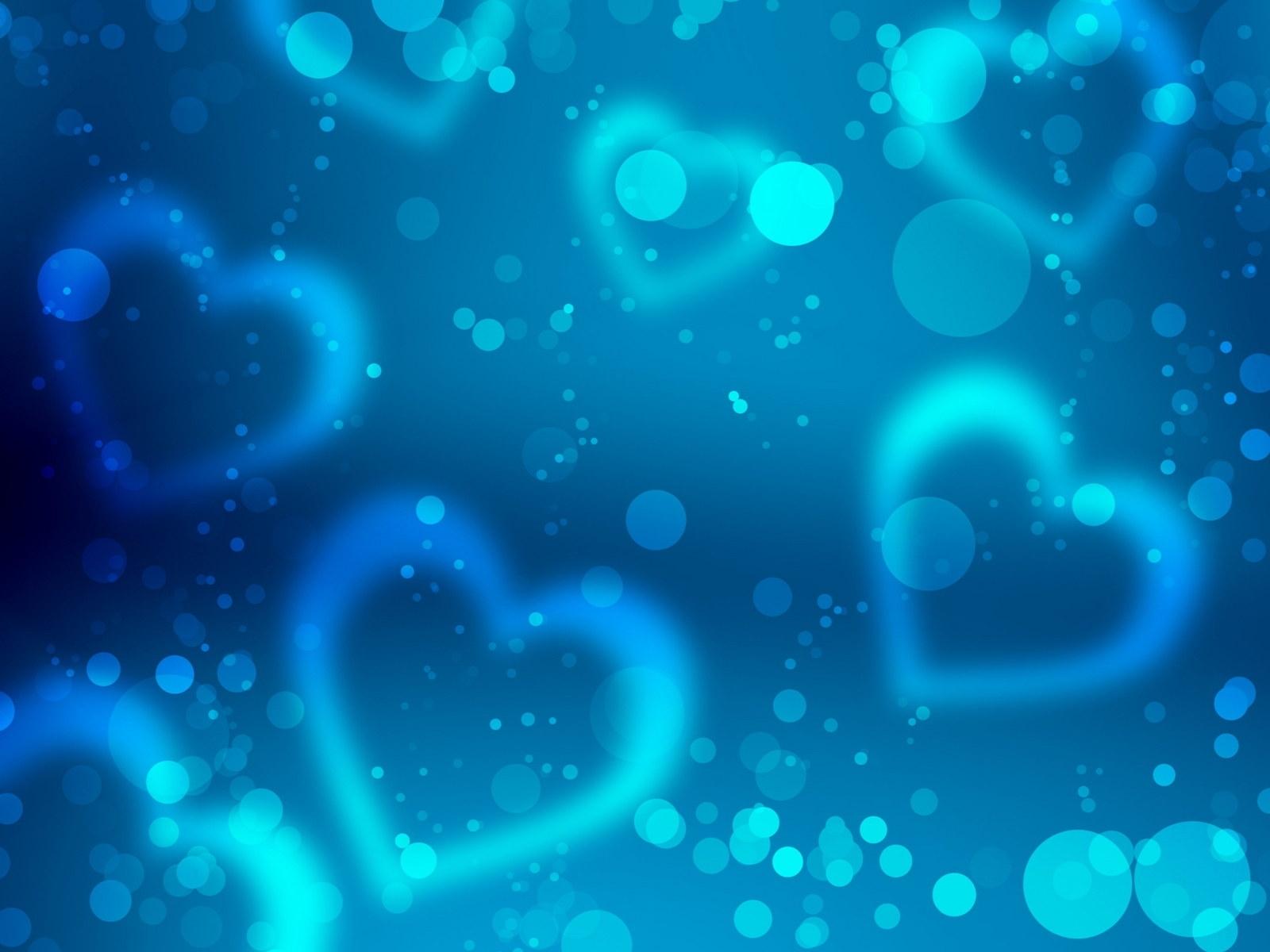 7290 скачать Бирюзовые обои на телефон бесплатно, Праздники, Фон, Сердца, Любовь, День Святого Валентина (Valentine's Day) Бирюзовые картинки и заставки на мобильный