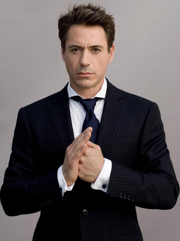 Download mobile wallpaper People, Actors, Men, Robert Downey Jr. for free.