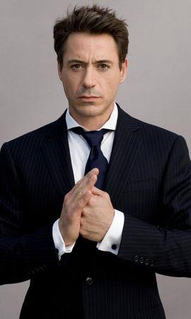 22734 économiseurs d'écran et fonds d'écran Robert Downey Jr. sur votre téléphone. Téléchargez Personnes, Acteurs, Hommes, Robert Downey Jr. images gratuitement