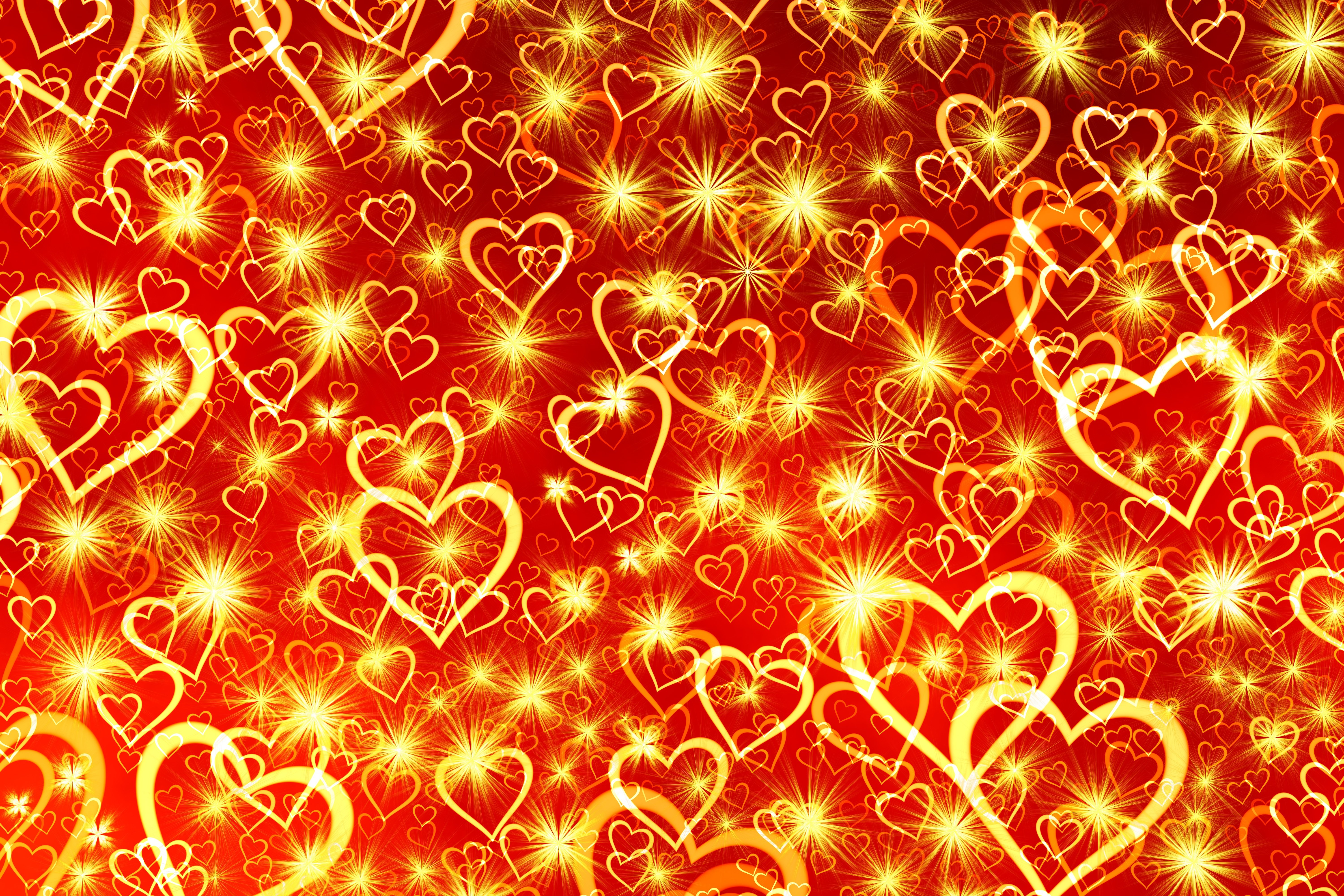 75526 Screensavers and Wallpapers Heart for phone. Download Love, Heart, Art, Shine, Brilliance pictures for free