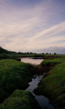 36340 скачать обои Пейзаж, Река - заставки и картинки бесплатно