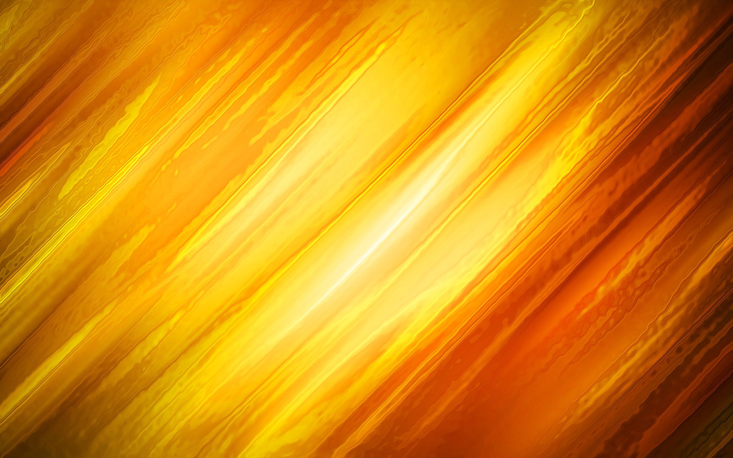 156053 download wallpaper Textures, Background, Fire, Flame, Texture, Lines, Obliquely screensavers and pictures for free