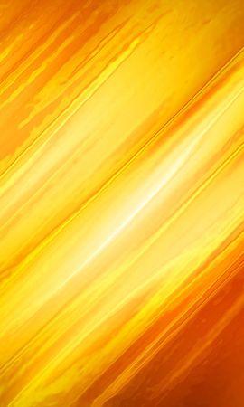 156053 télécharger le fond d'écran Textures, Texture, Lignes, Feu, Obliquement, Contexte, Flamme - économiseurs d'écran et images gratuitement