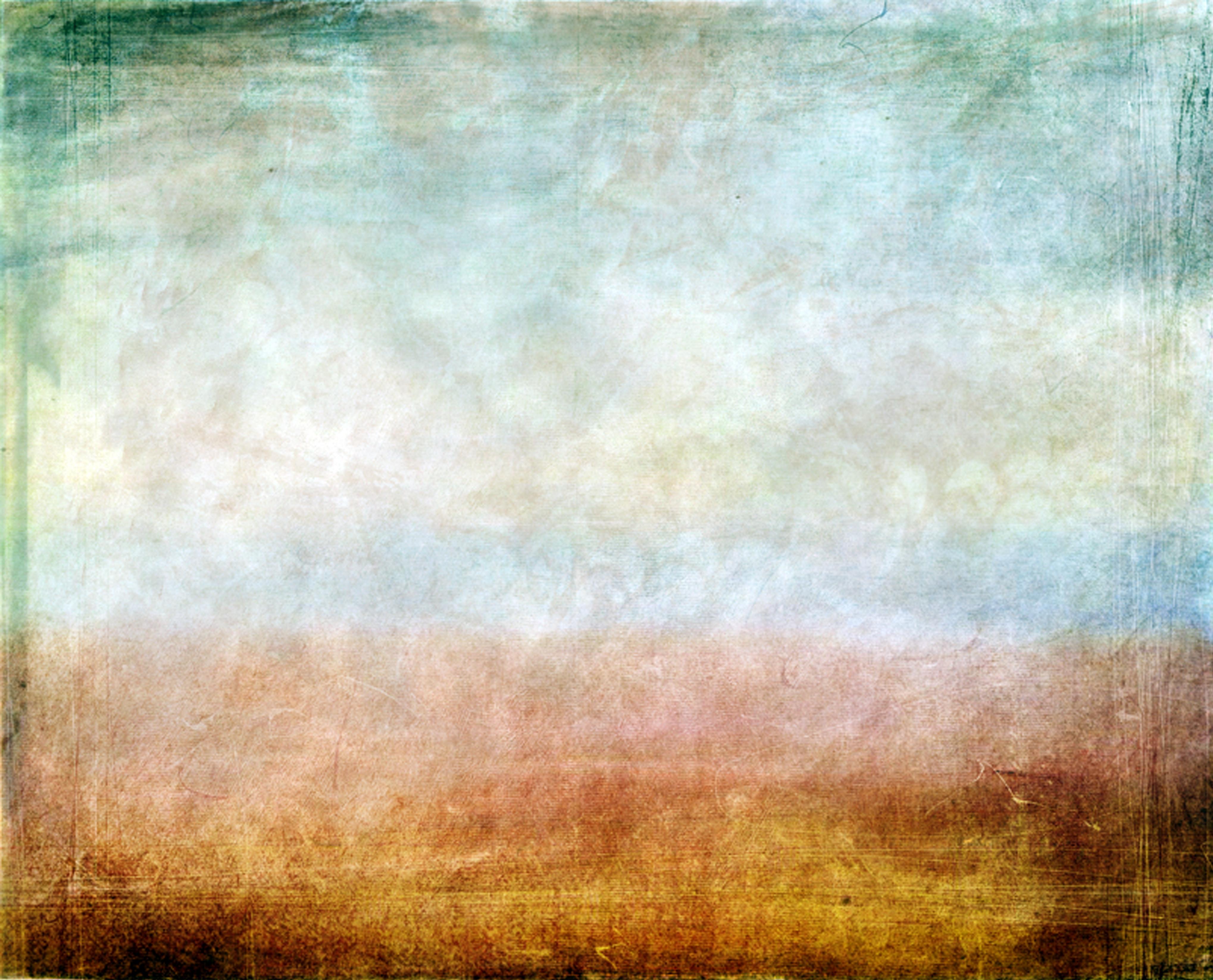 145910 baixar papel de parede Fundo, Brilhar, Luz, Textura, Texturas, Superfície, Manchas, Pontos - protetores de tela e imagens gratuitamente