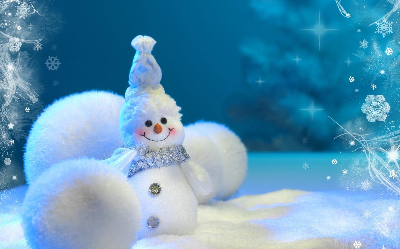 14118 скачать обои Праздники, Зима, Новый Год (New Year), Рождество (Christmas, Xmas) - заставки и картинки бесплатно