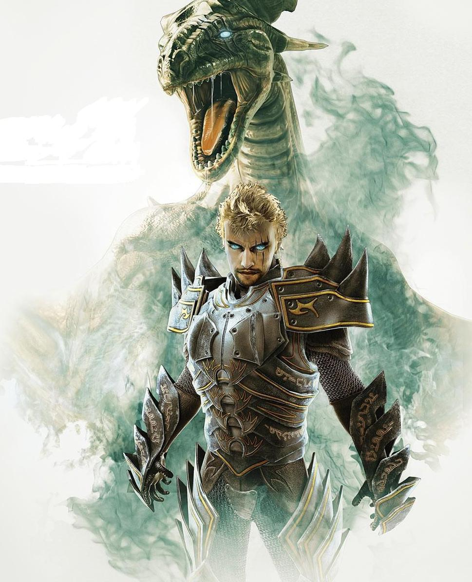 37323 Screensavers and Wallpapers Dragons for phone. Download Games, Fantasy, Dragons pictures for free