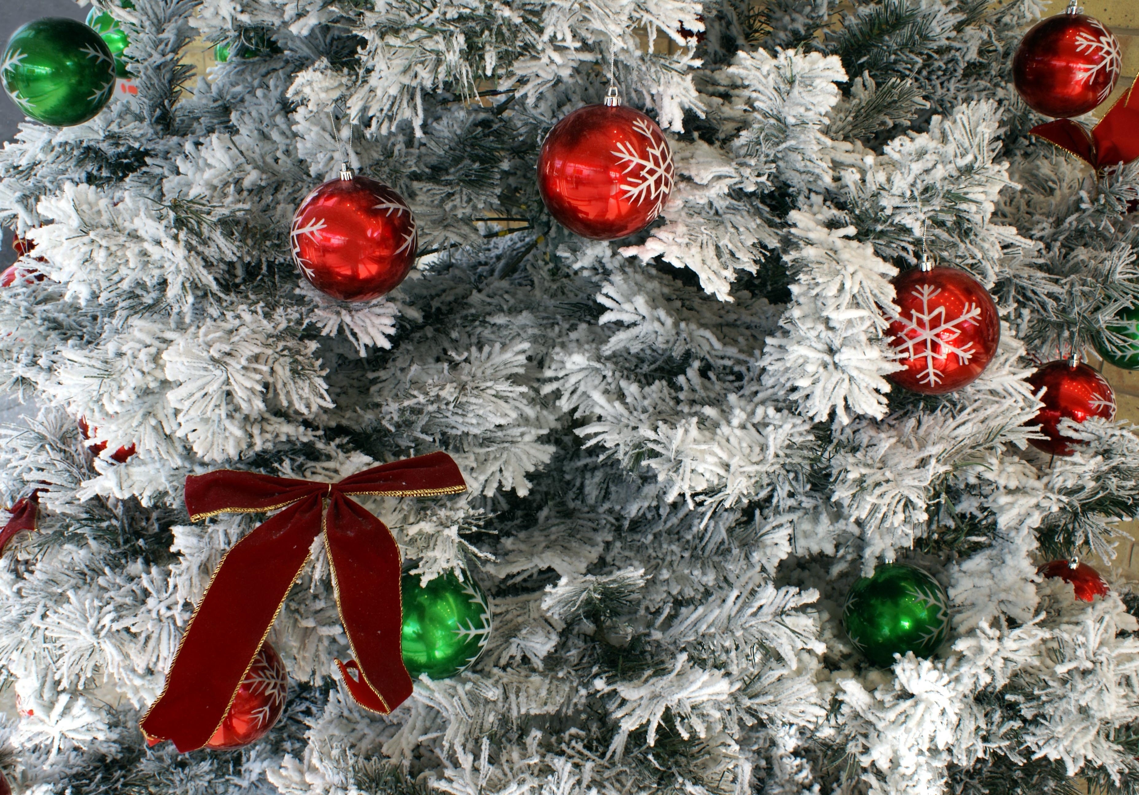 14020 download wallpaper Holidays, Background, New Year, Christmas, Xmas screensavers and pictures for free