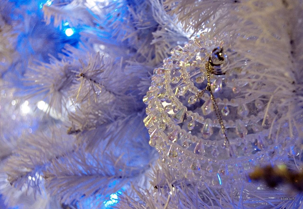 14007 скачать обои Праздники, Новый Год (New Year), Игрушки, Рождество (Christmas, Xmas) - заставки и картинки бесплатно