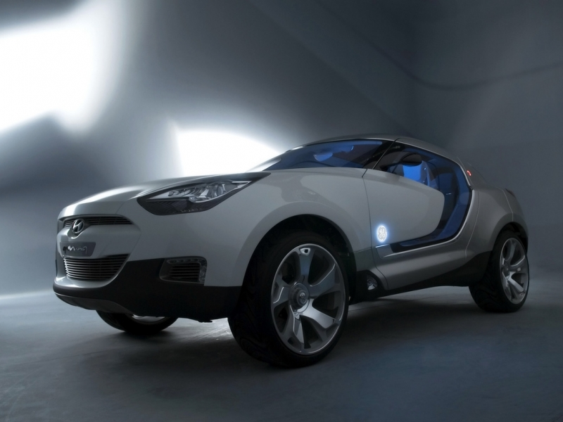 50050 скачать обои Транспорт, Машины, Хюндай (Hyundai) - заставки и картинки бесплатно