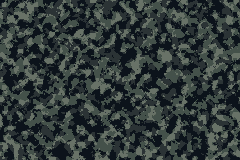 148903 скачать обои Камуфляж, Текстуры, Узор, Пятна, Маскировка, Лесной - заставки и картинки бесплатно