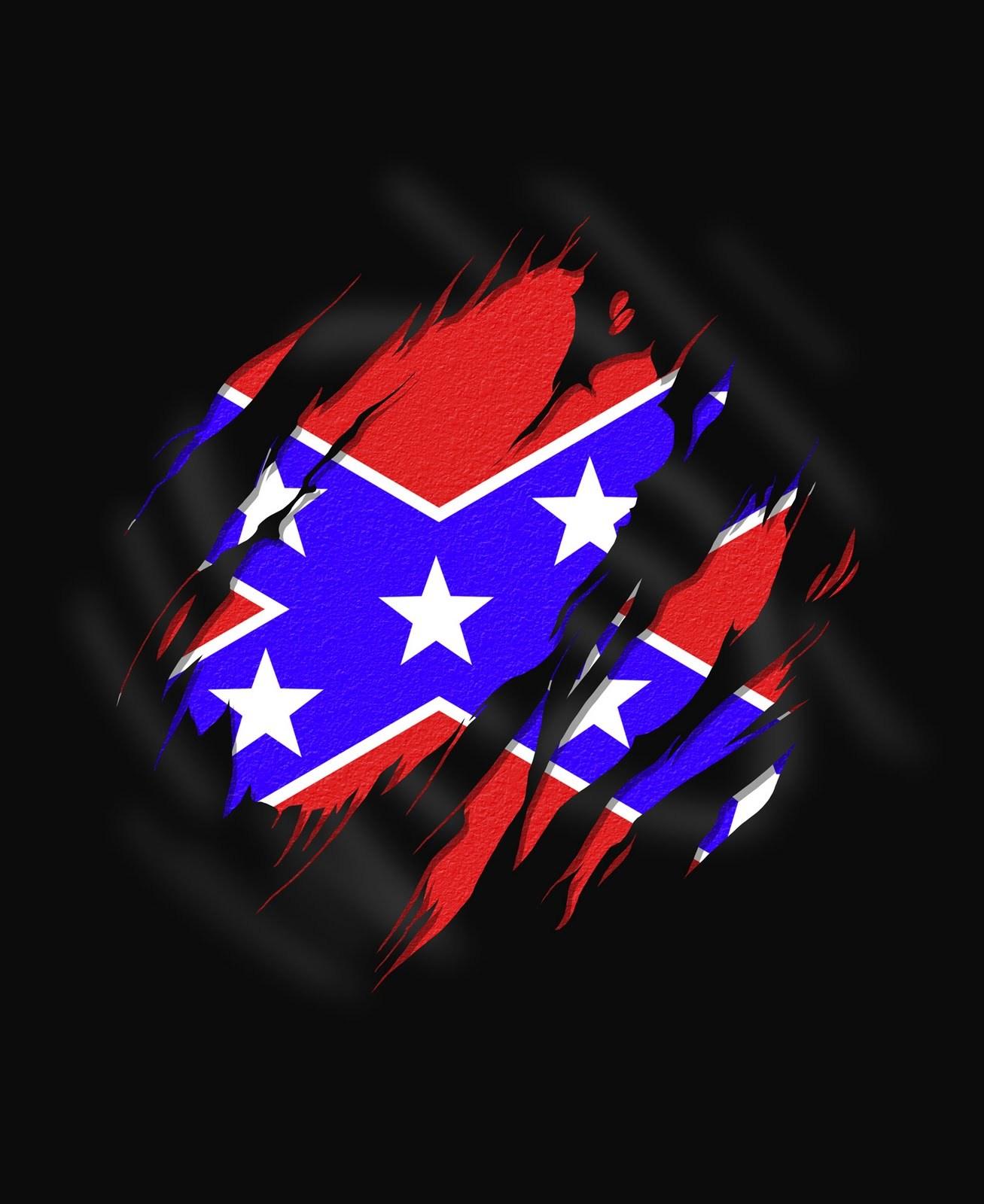 18747 Заставки и Обои Флаги на телефон. Скачать Флаги, Фон картинки бесплатно
