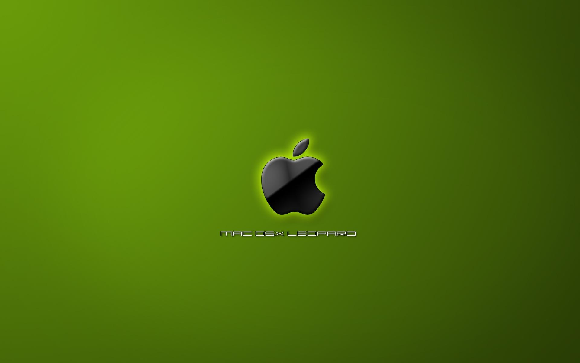 24793 Заставки и Обои Бренды на телефон. Скачать Бренды, Apple, Фон картинки бесплатно