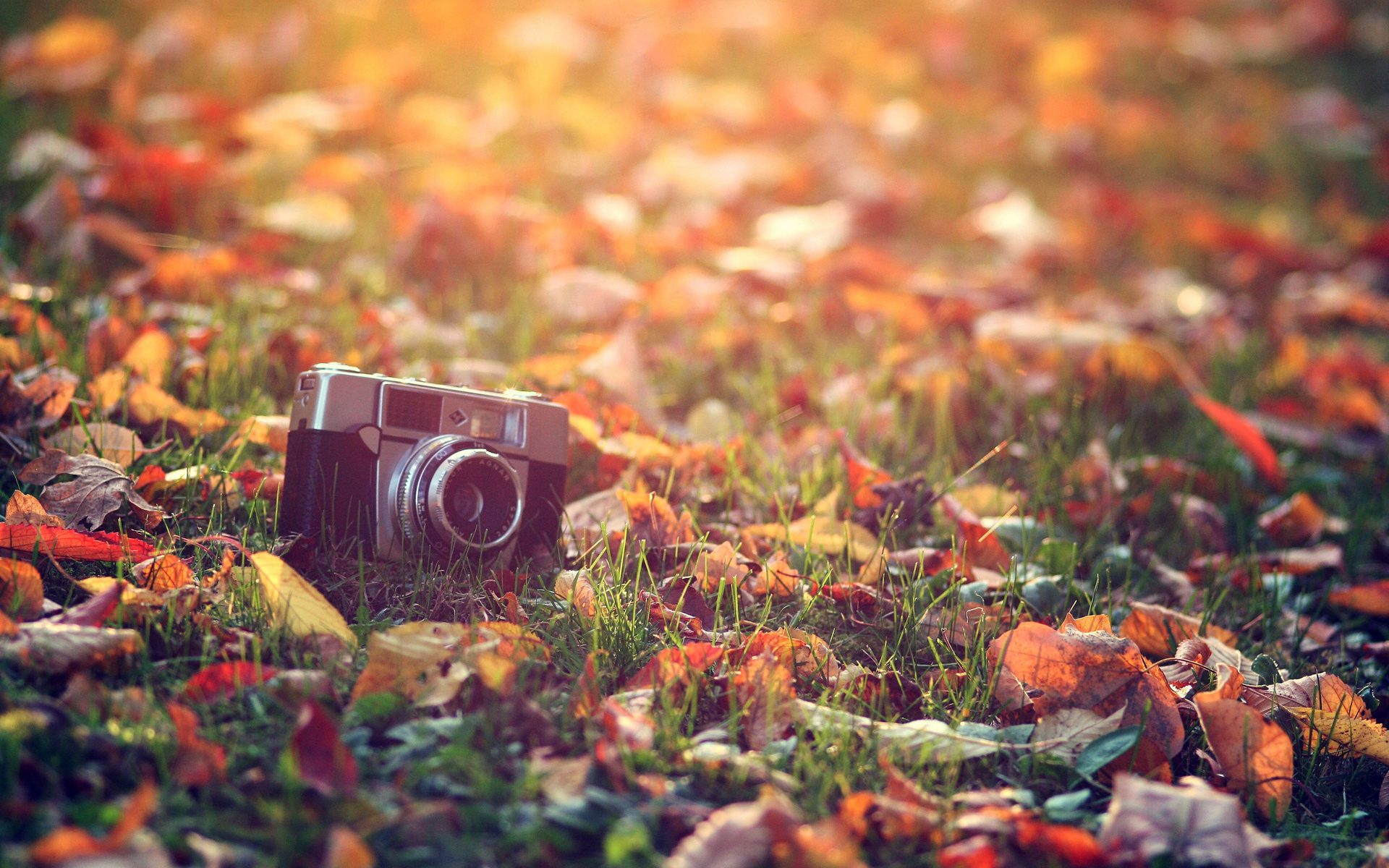 11796 download wallpaper Art Photo, Objective, Objects screensavers and pictures for free