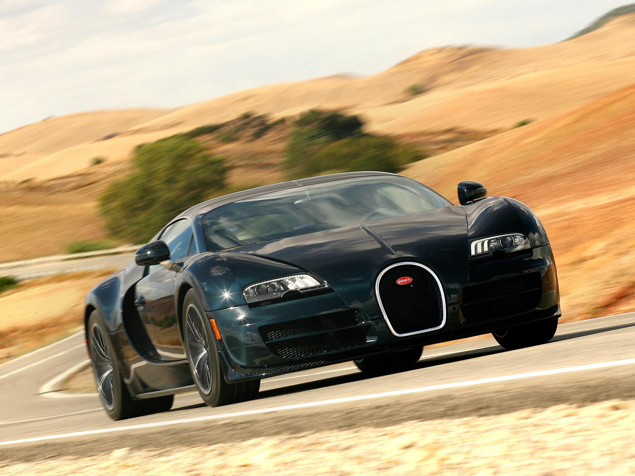 124884 скачать обои Тачки (Cars), Вид Спереди, Спорткар, Bugatti Veyron, 16-4 - заставки и картинки бесплатно
