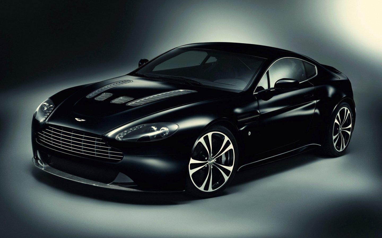 10835 скачать обои Транспорт, Машины, Астон Мартин (Aston Martin) - заставки и картинки бесплатно