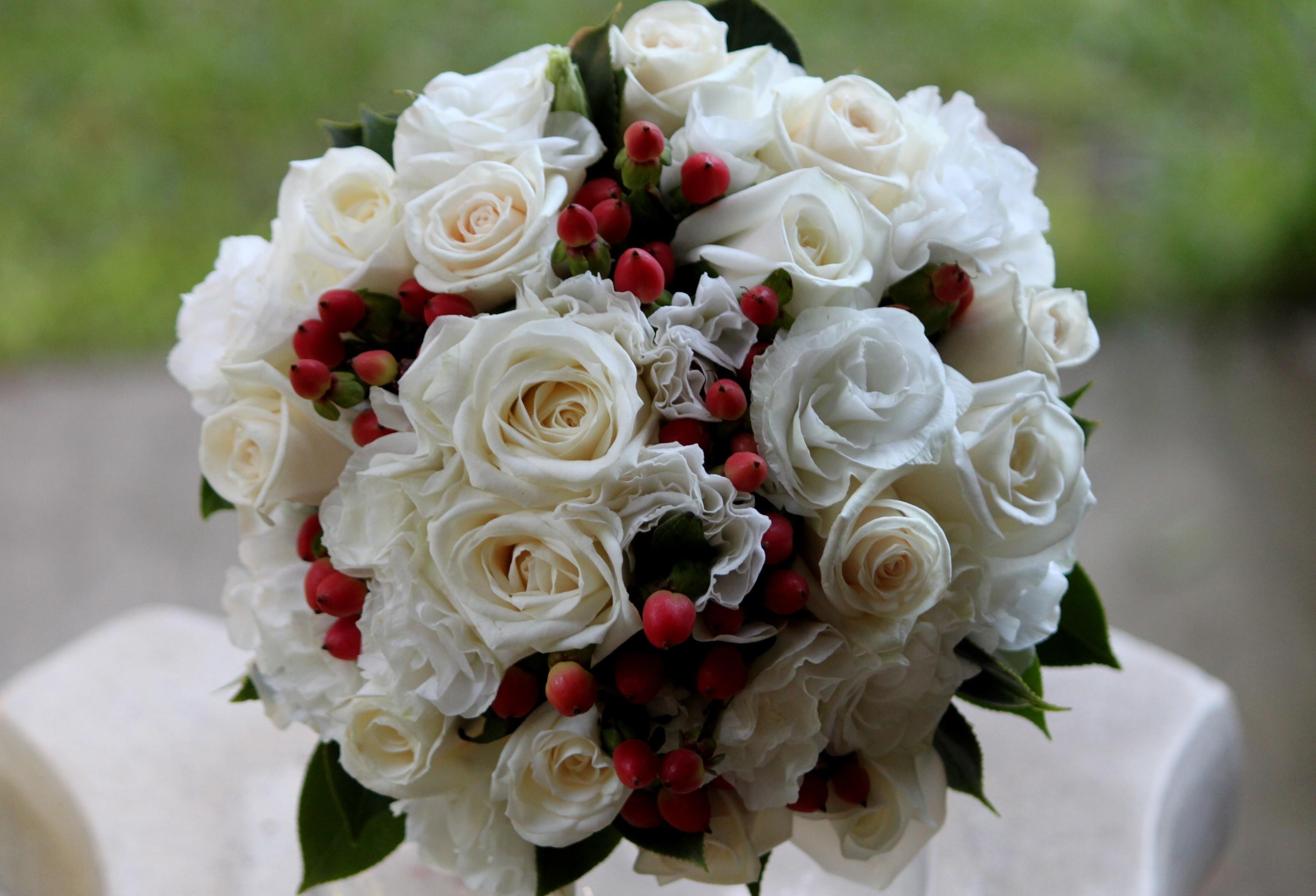 108904 Заставки и Обои Розы на телефон. Скачать Оформление, Цветы, Розы, Ягоды, Букет, Красиво картинки бесплатно