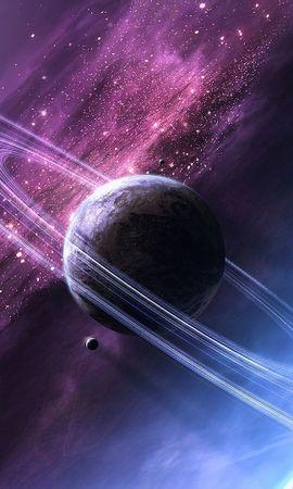 73854壁紙のダウンロード宇宙, 輝き, 惑星, スター-スクリーンセーバーと写真を無料で