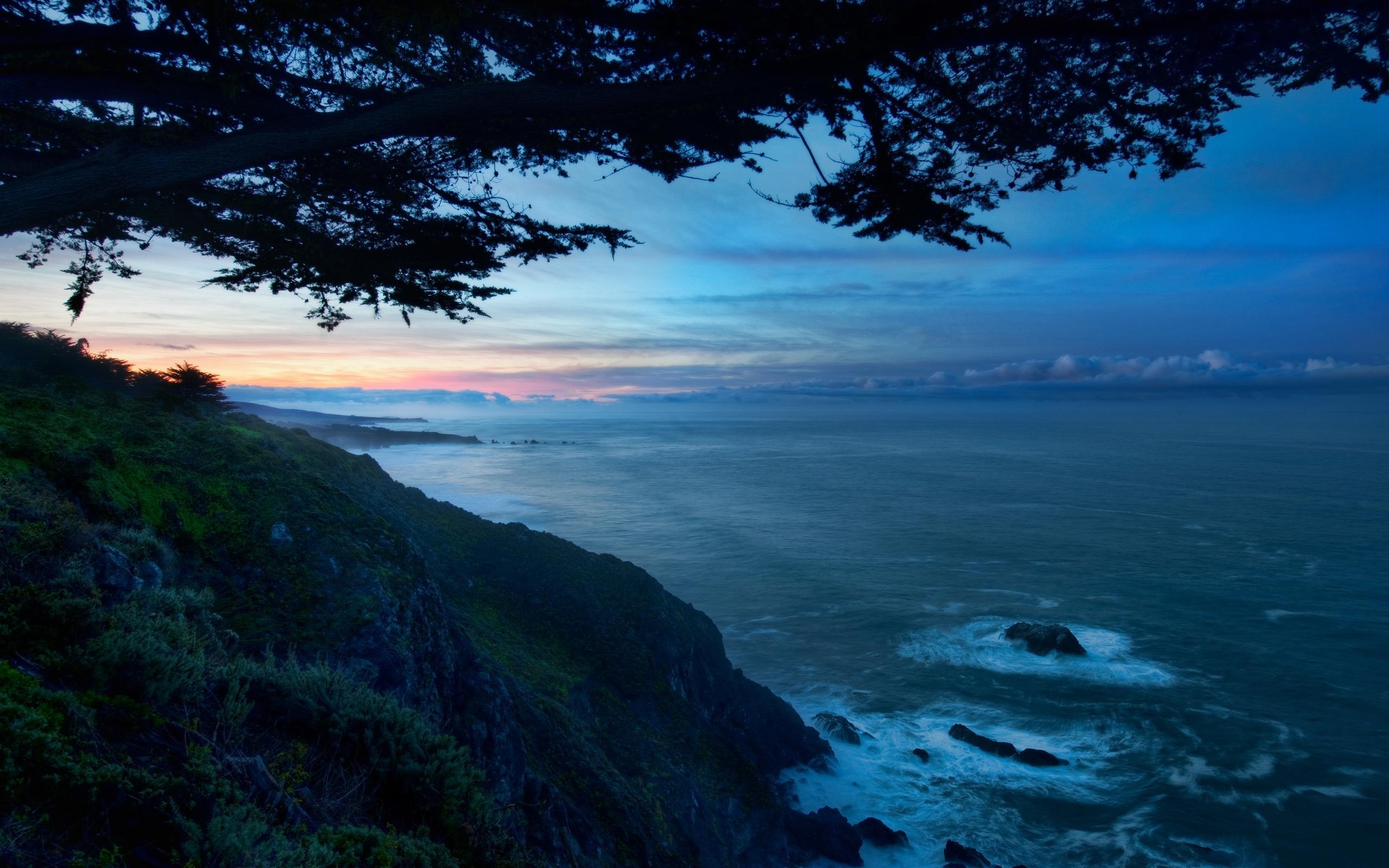 29519 скачать обои Пейзаж, Море - заставки и картинки бесплатно