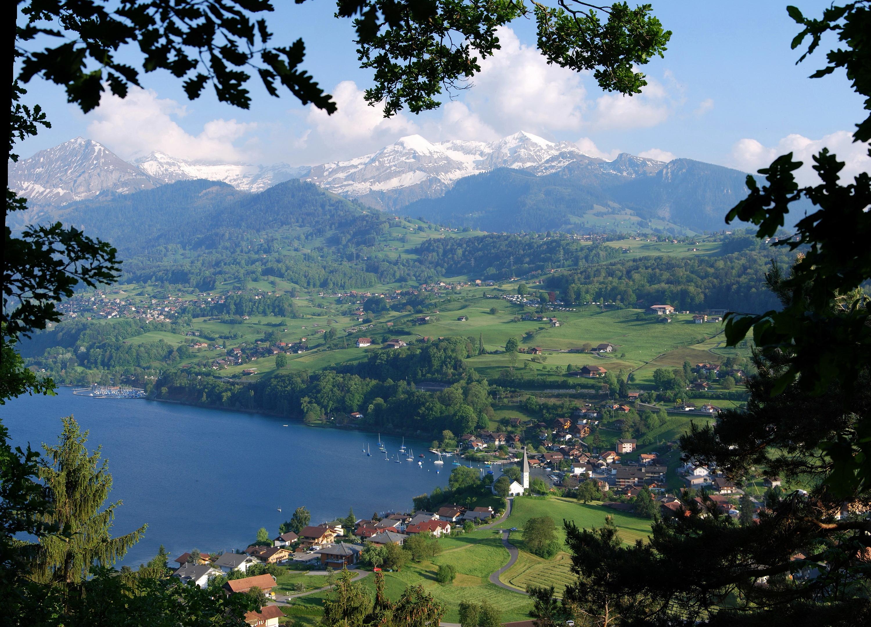 151586 скачать обои Швейцария, Города, Альпы, Столица, Берн, Берн-Миттель Ленд, Аре - заставки и картинки бесплатно