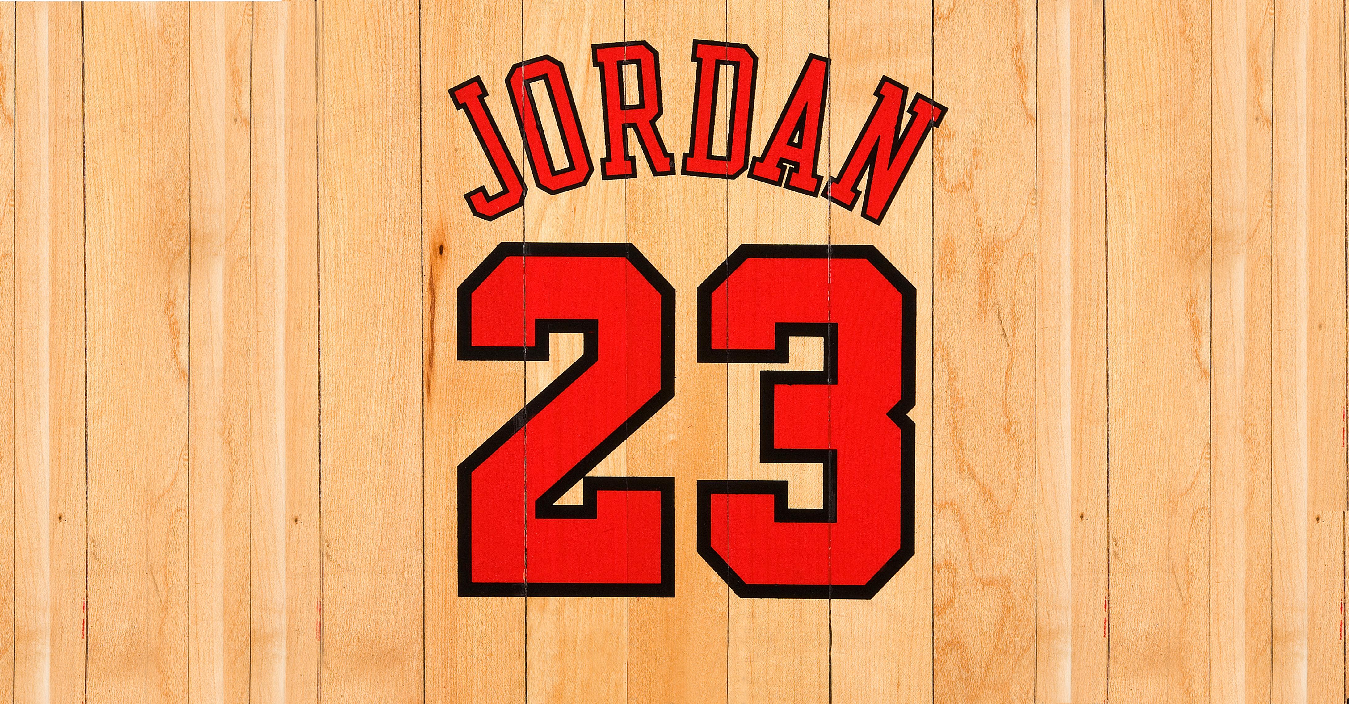 98452 скачать обои Спорт, Майкл Джордан, Michael Jordan, Chicago Bulls, Номер, Имя, Нба, Баскетбол, Доски - заставки и картинки бесплатно