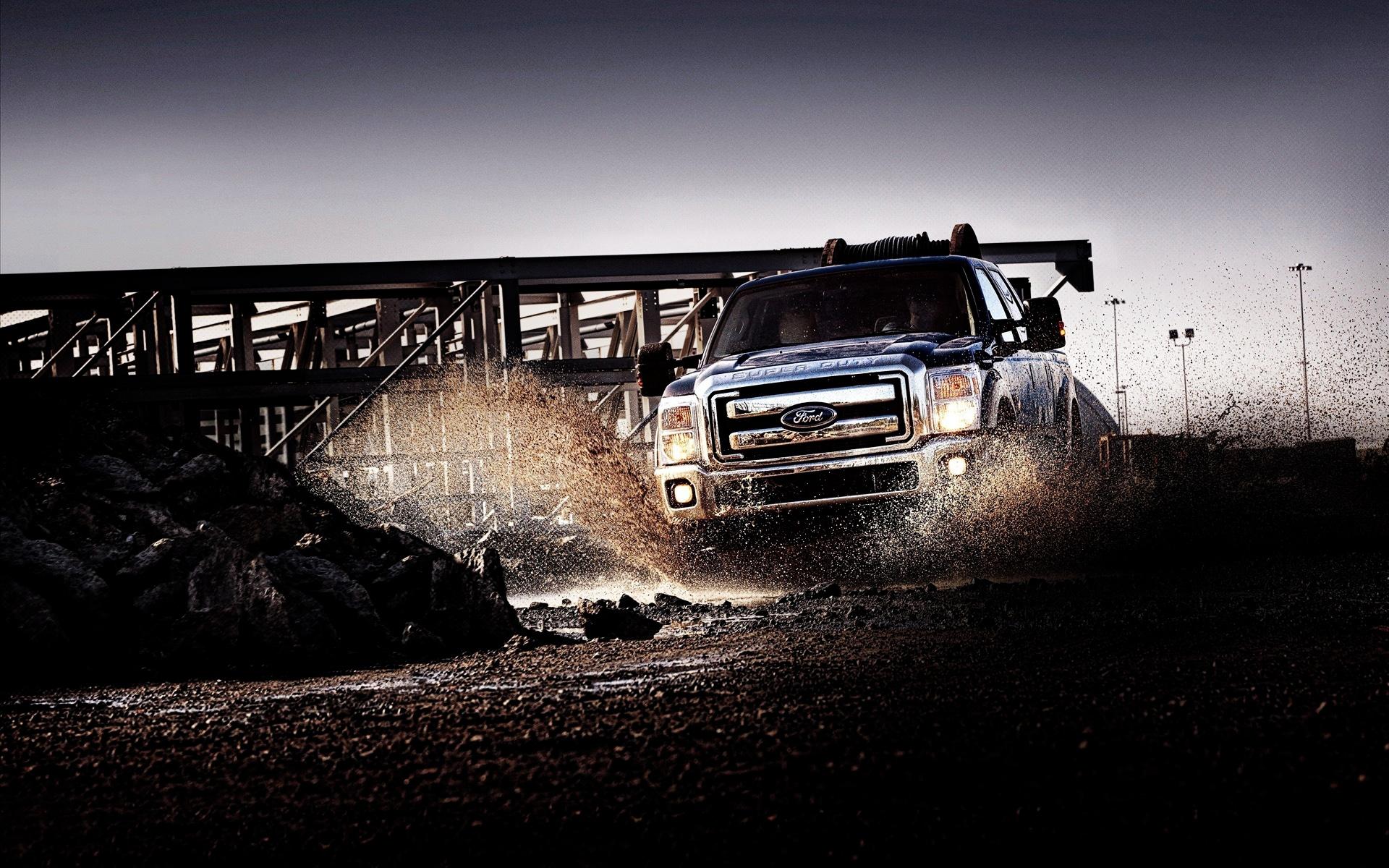 35842 Hintergrundbild herunterladen Ford, Transport, Auto - Bildschirmschoner und Bilder kostenlos