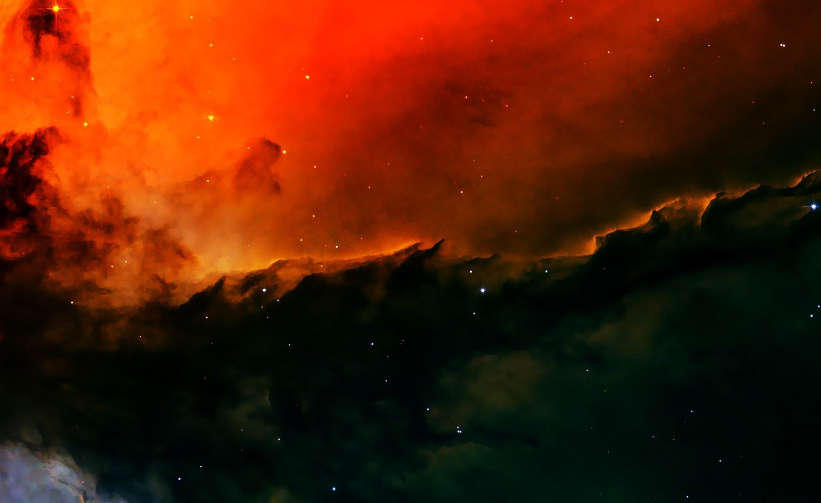 89226 download wallpaper Nebula, Universe, Galaxy, Stars screensavers and pictures for free