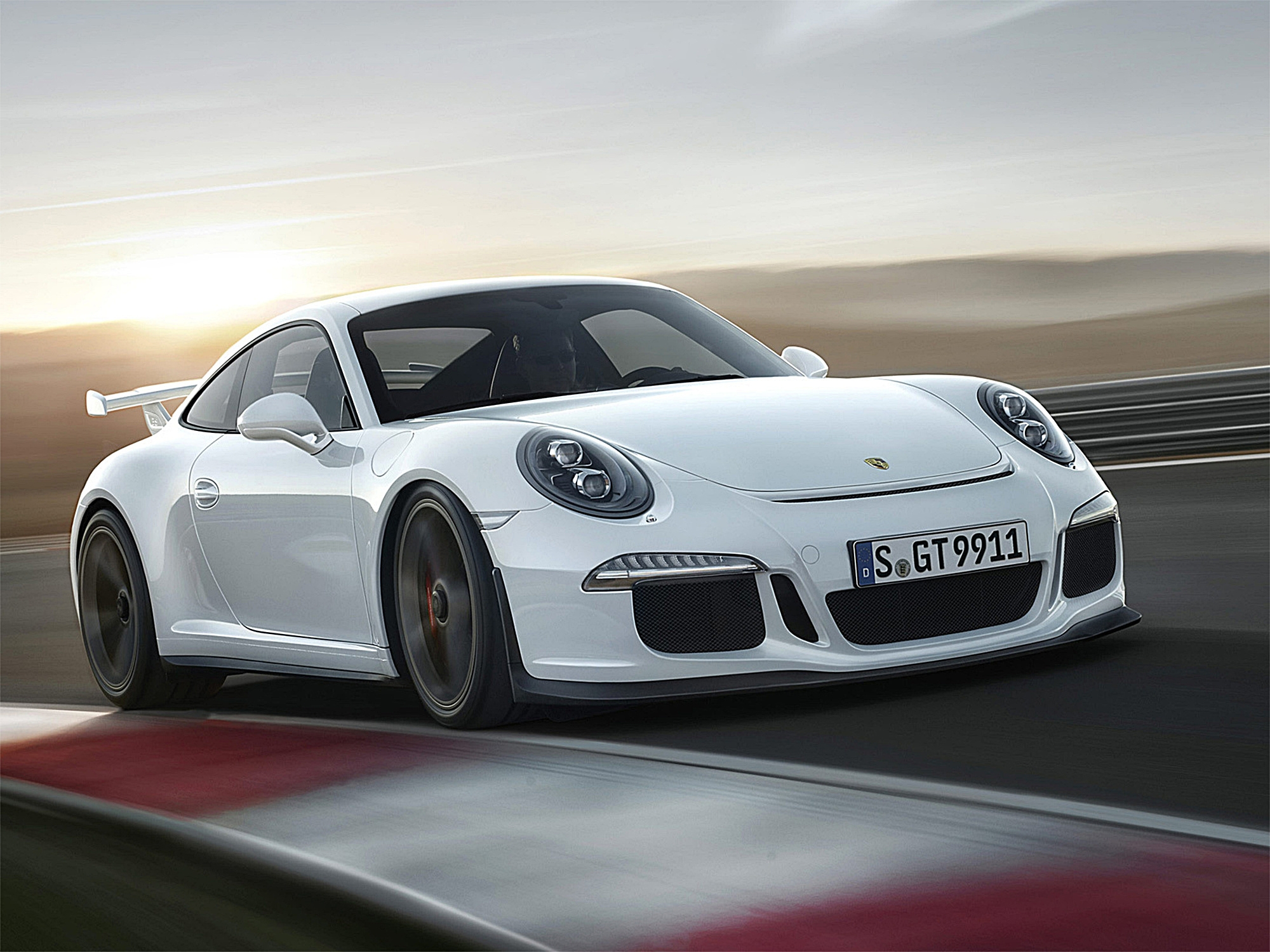 141140 download wallpaper Cars, Porsche 911 Gt3, Auto, Car, Machine screensavers and pictures for free