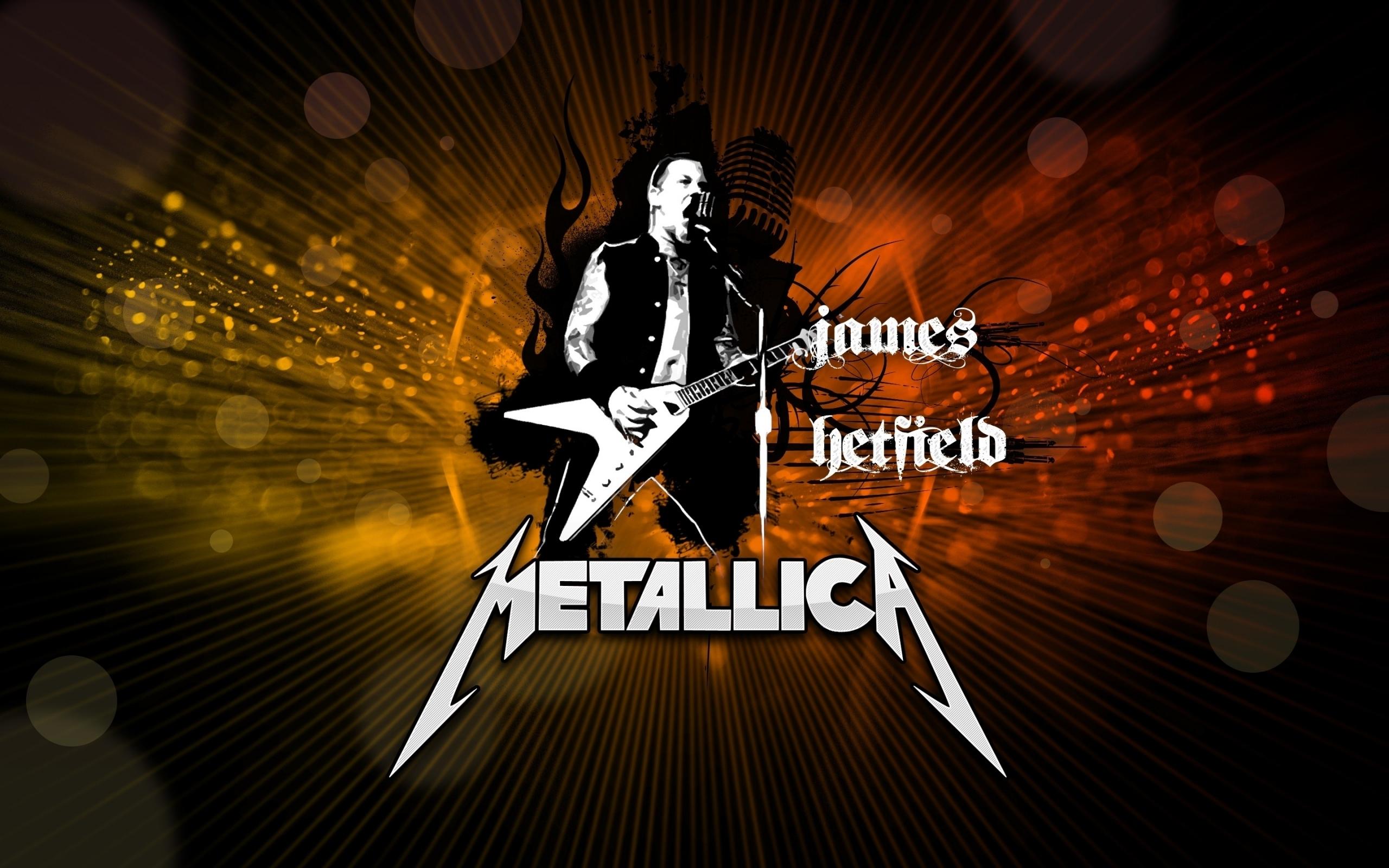 24029 télécharger le fond d'écran Musique, Personnes, Logos, Artistes, Metallica - économiseurs d'écran et images gratuitement