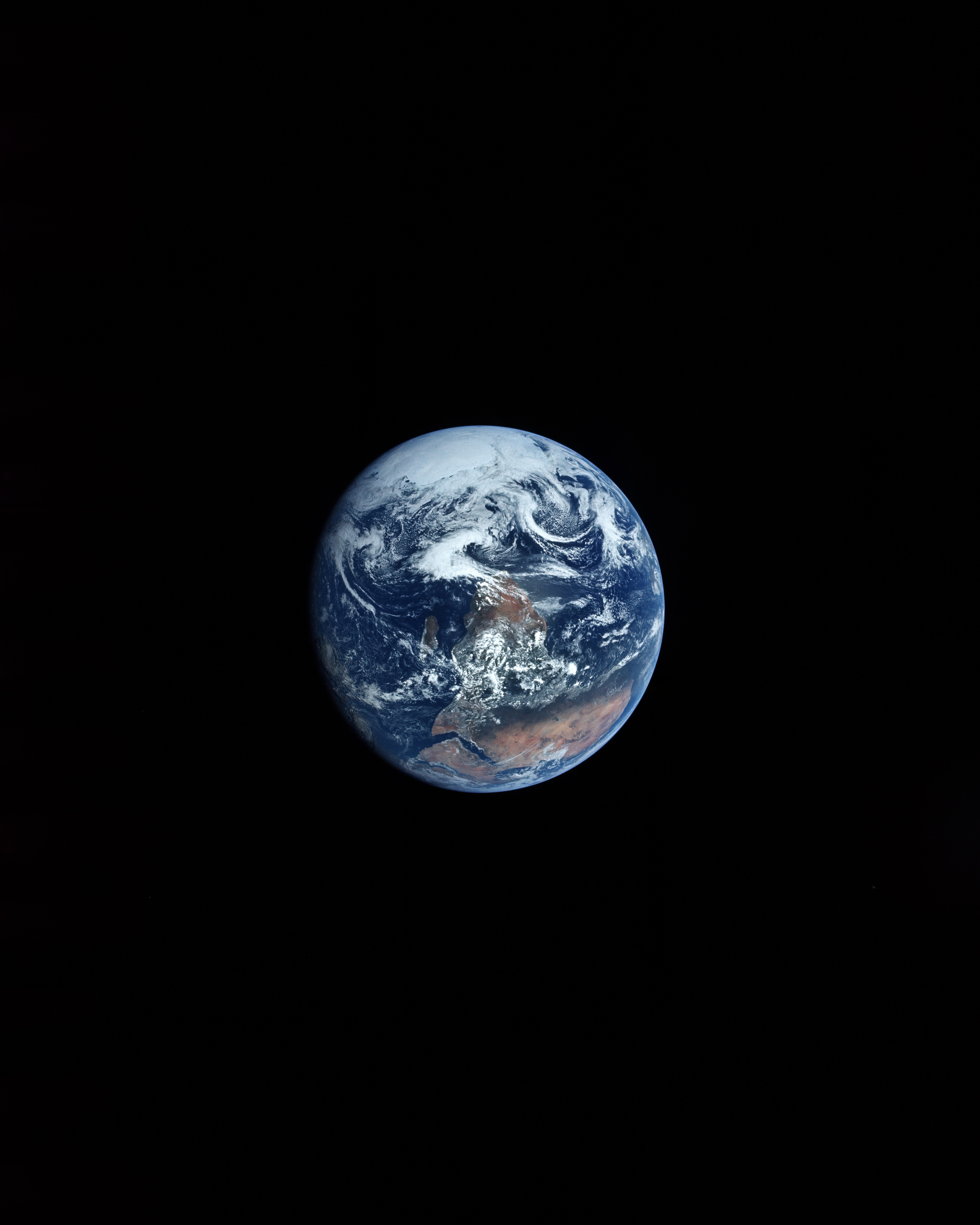150961 скачать обои Черный, Планета, Космос, Минимализм, Земля - заставки и картинки бесплатно