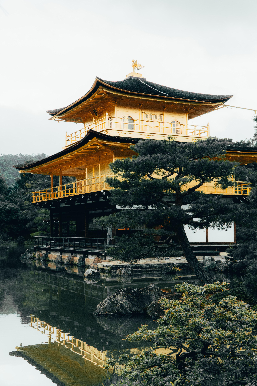 114057 免費下載壁紙 寺庙, 神殿, 中国, 中国大陆, 水, 建筑, 城市 屏保和圖片
