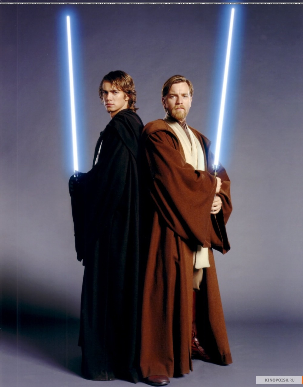 9004 download wallpaper Cinema, People, Actors, Men, Star Wars screensavers and pictures for free