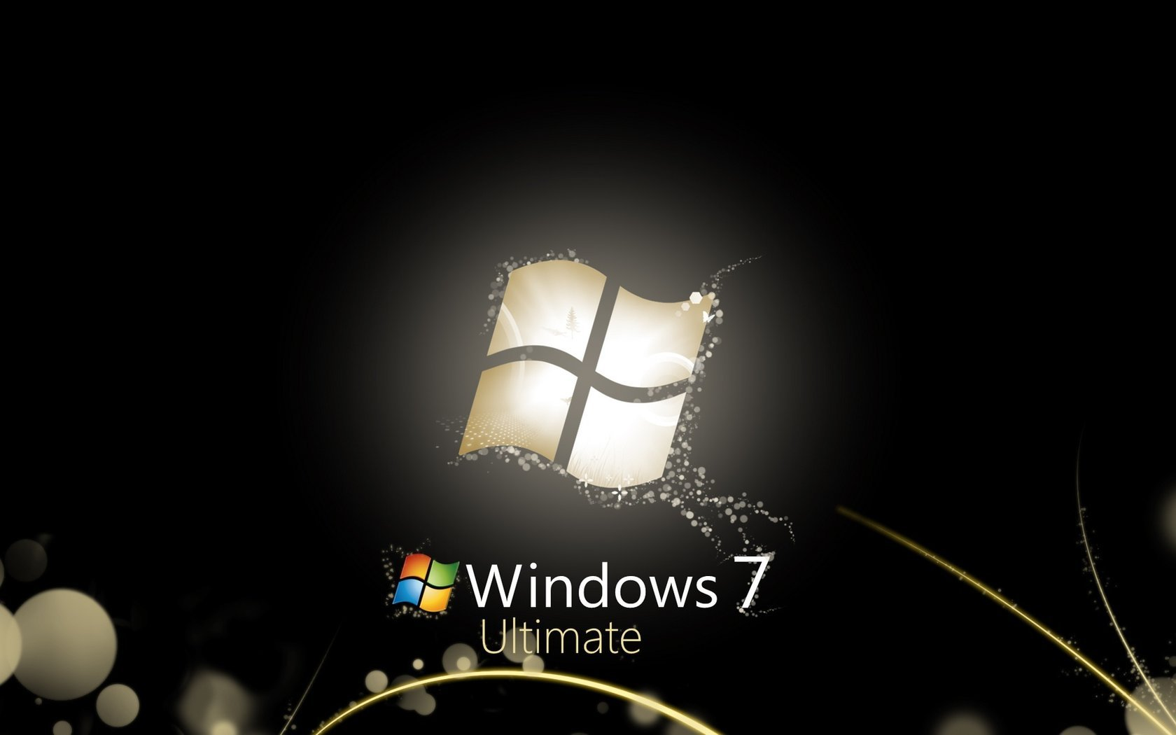 17318 Заставки и Обои Бренды на телефон. Скачать Windows, Бренды, Логотипы, Фон картинки бесплатно
