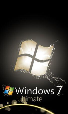 17318 télécharger le fond d'écran Marques, Contexte, Logos, Fenêtres - économiseurs d'écran et images gratuitement