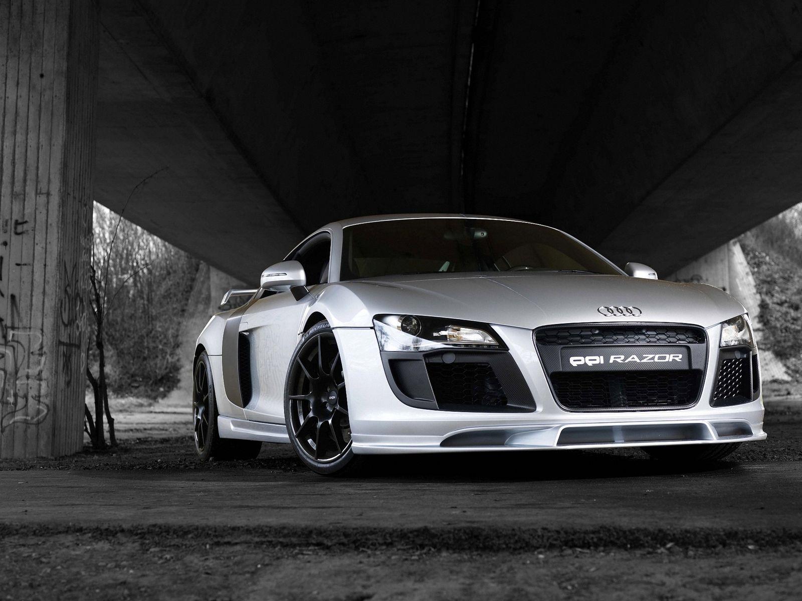 9725 скачать обои Транспорт, Машины, Ауди (Audi) - заставки и картинки бесплатно