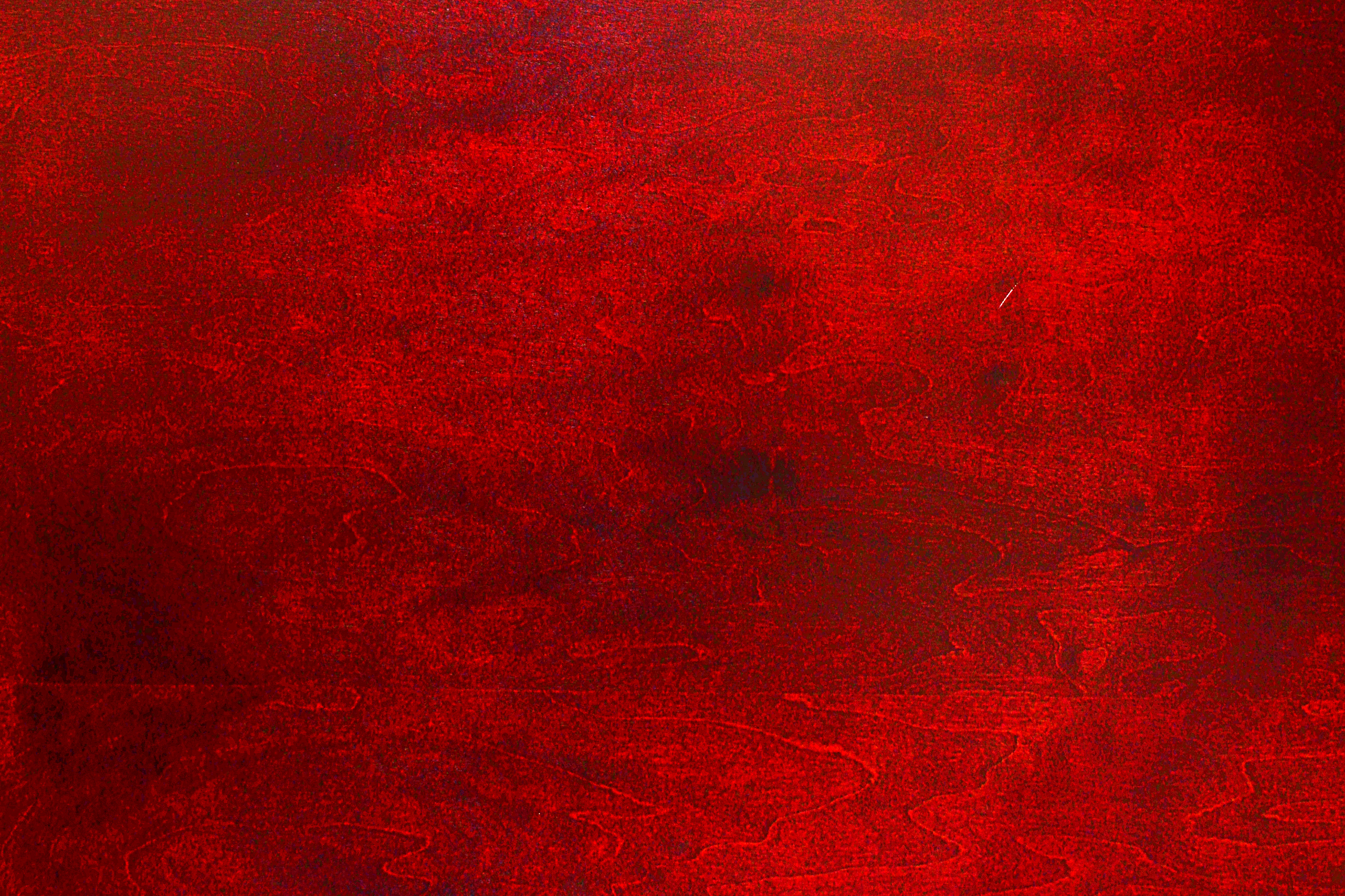 109502 descarga Rojo fondos de pantalla para tu teléfono gratis, Texturas, Textura, Divorcios, Fondo Rojo imágenes y protectores de pantalla para tu teléfono