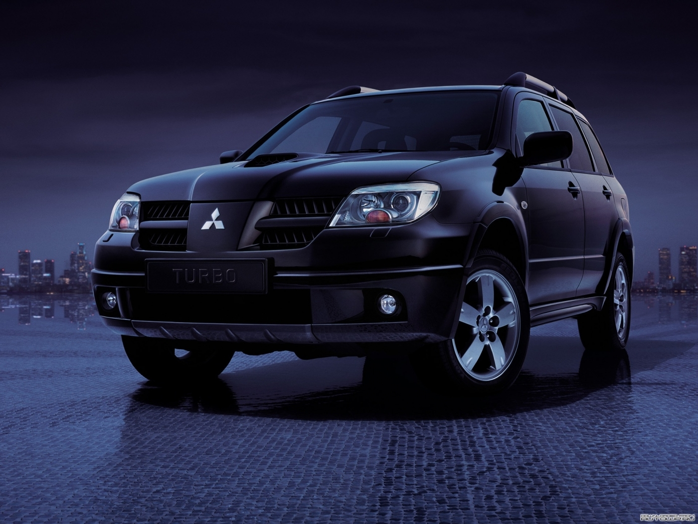 27141 download wallpaper Transport, Auto, Mitsubishi screensavers and pictures for free