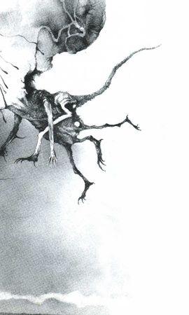 24899 скачать обои Фэнтези, Смерть, Скелеты - заставки и картинки бесплатно