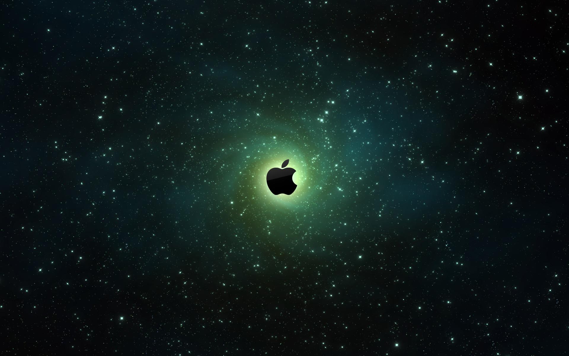 47704 Заставки и Обои Бренды на телефон. Скачать Бренды, Apple, Фон картинки бесплатно