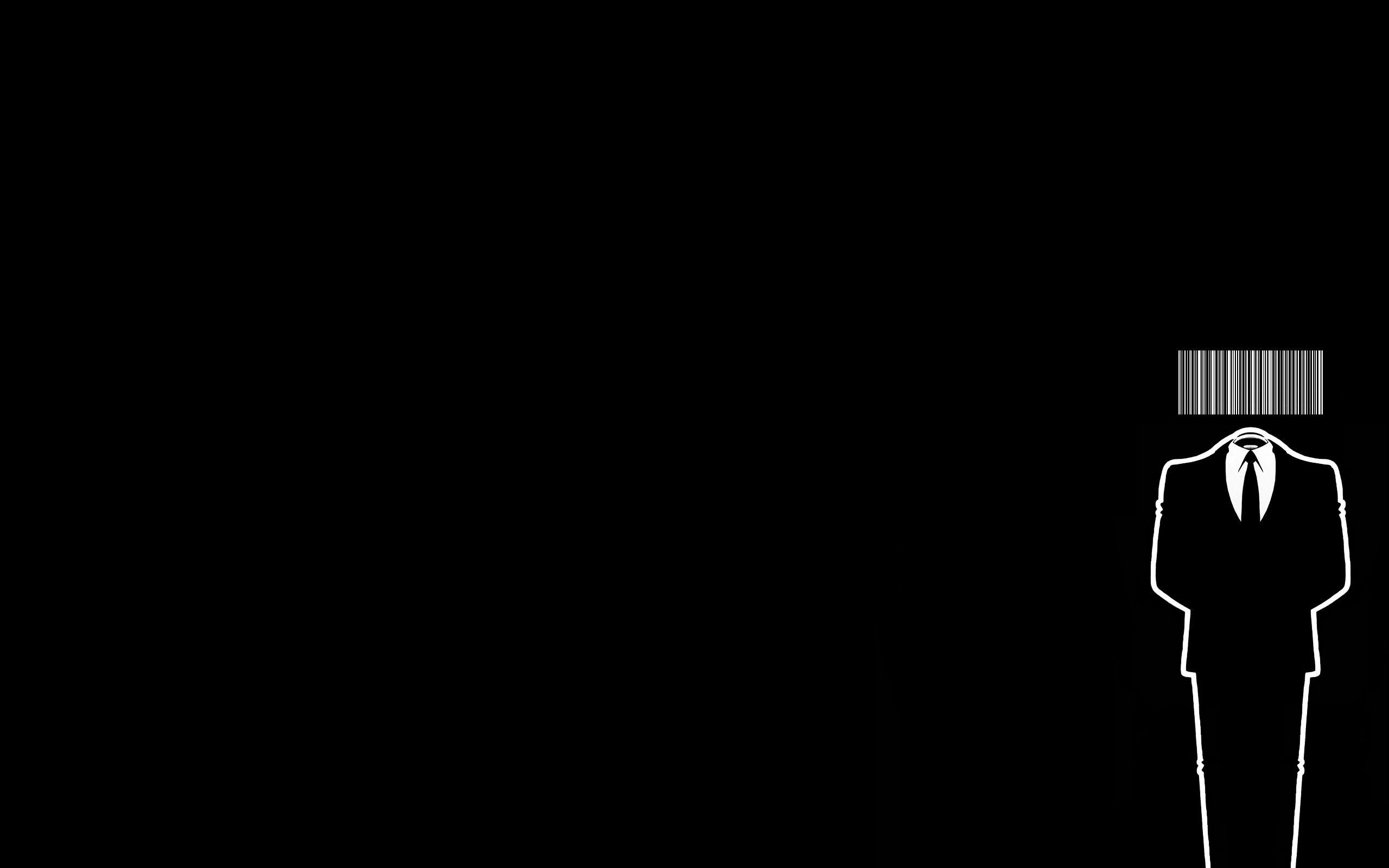 145135 Salvapantallas y fondos de pantalla Vector en tu teléfono. Descarga imágenes de Vector, Disfraz, Traje, El Esmoquin, Esmoquin, Código De Barras, El Negro gratis