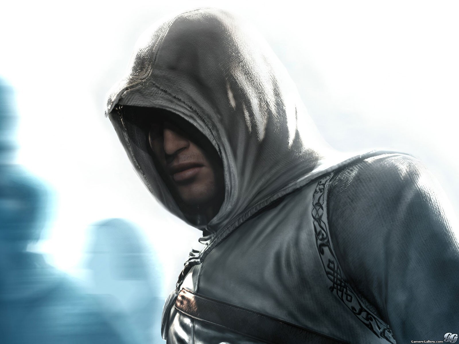 11014 download wallpaper Men, Games, Assassin's Creed screensavers and pictures for free