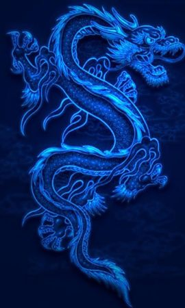 12016 Protetores de tela e papéis de parede Imagens em seu telefone. Baixe Animais, Dragões, Imagens fotos gratuitamente