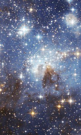 17620 скачать обои Пейзаж, Космос, Звезды - заставки и картинки бесплатно