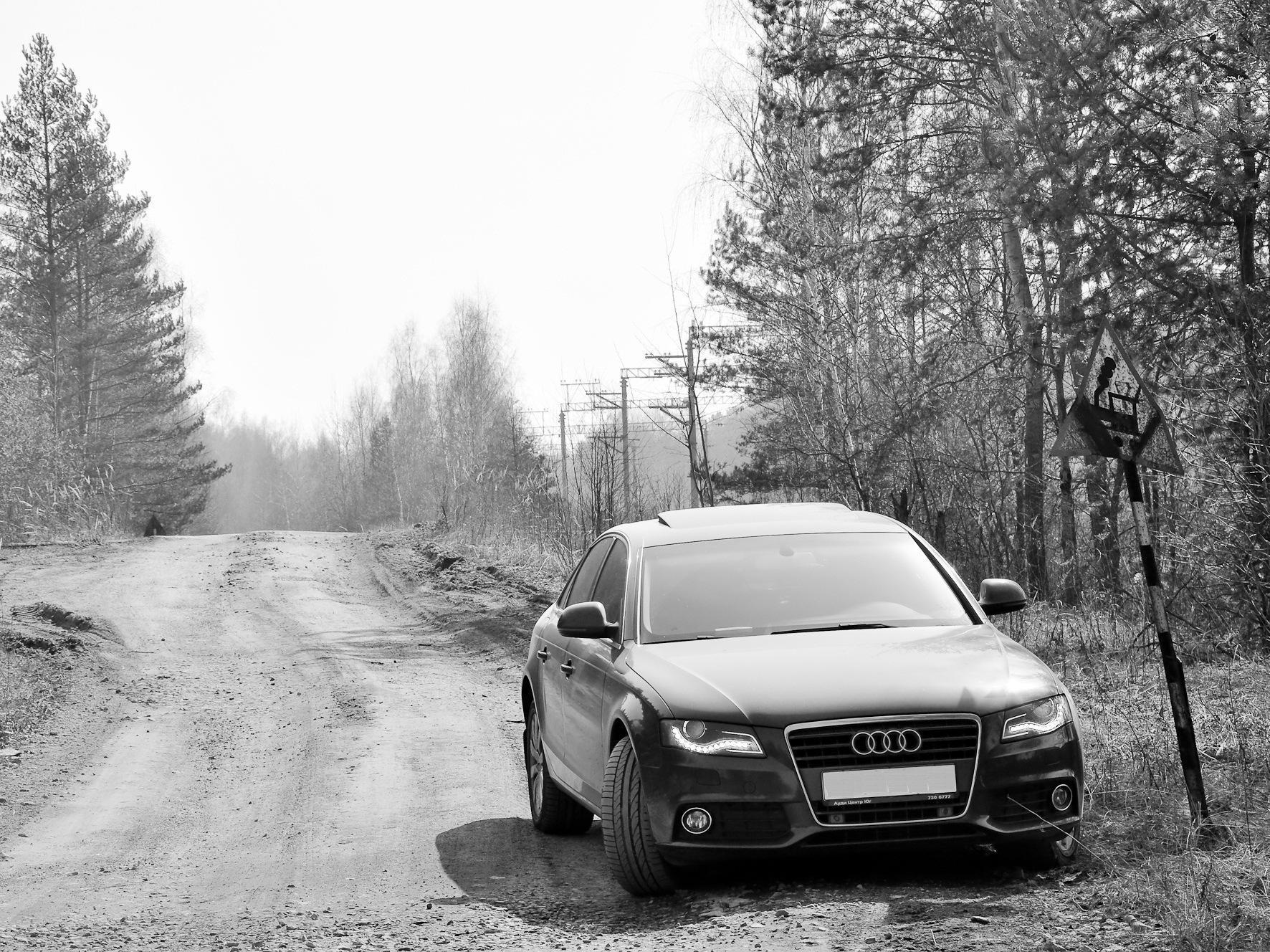 13501 скачать обои Транспорт, Машины, Ауди (Audi) - заставки и картинки бесплатно