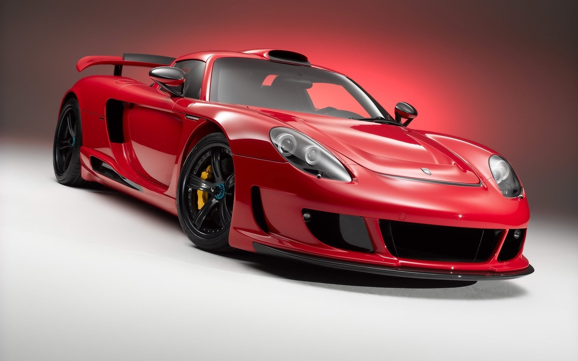 28660 download wallpaper Transport, Auto, Ferrari screensavers and pictures for free