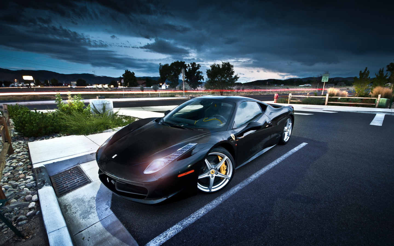 32811 скачать обои Транспорт, Машины, Феррари (Ferrari) - заставки и картинки бесплатно