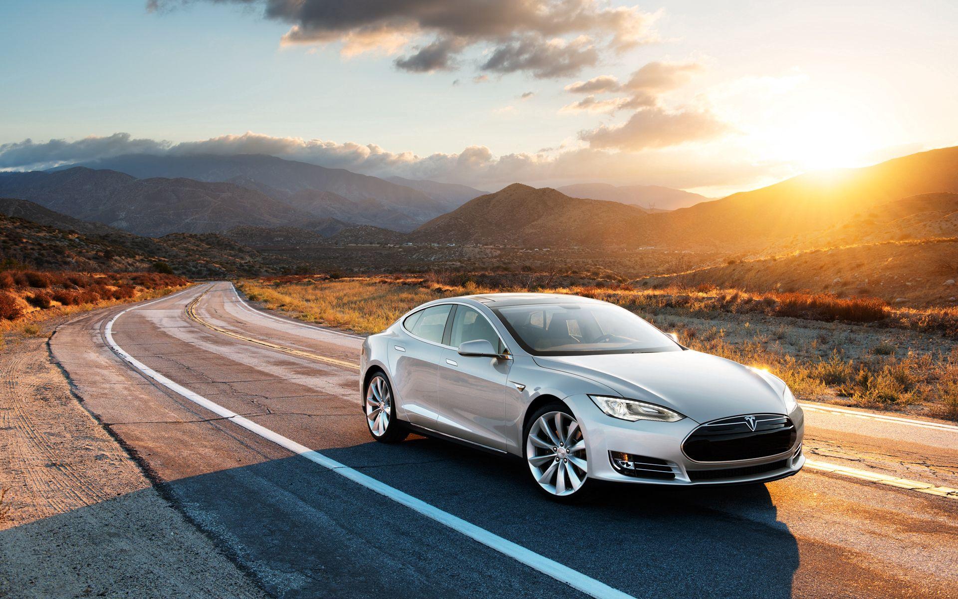 136976 téléchargez gratuitement des fonds d'écran Gris pour votre téléphone, des images Voitures, Tesla, Des Modèles, Modèles, Modèles Tesla, Modèle Tesla Gris et des économiseurs d'écran pour votre mobile