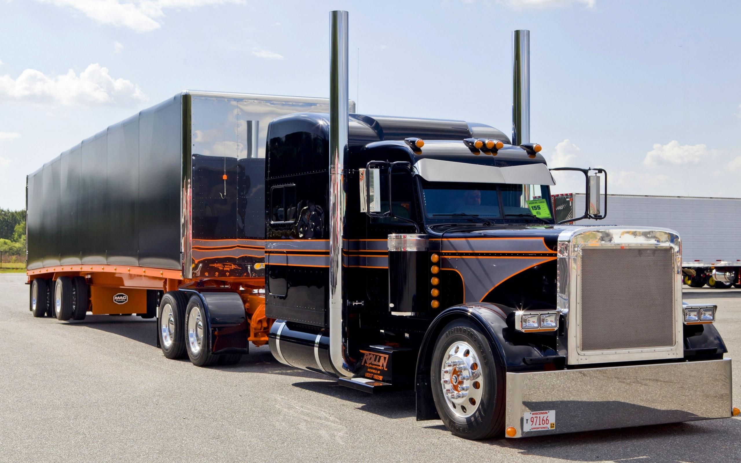 39142 免費下載壁紙 运输, 卡车 屏保和圖片