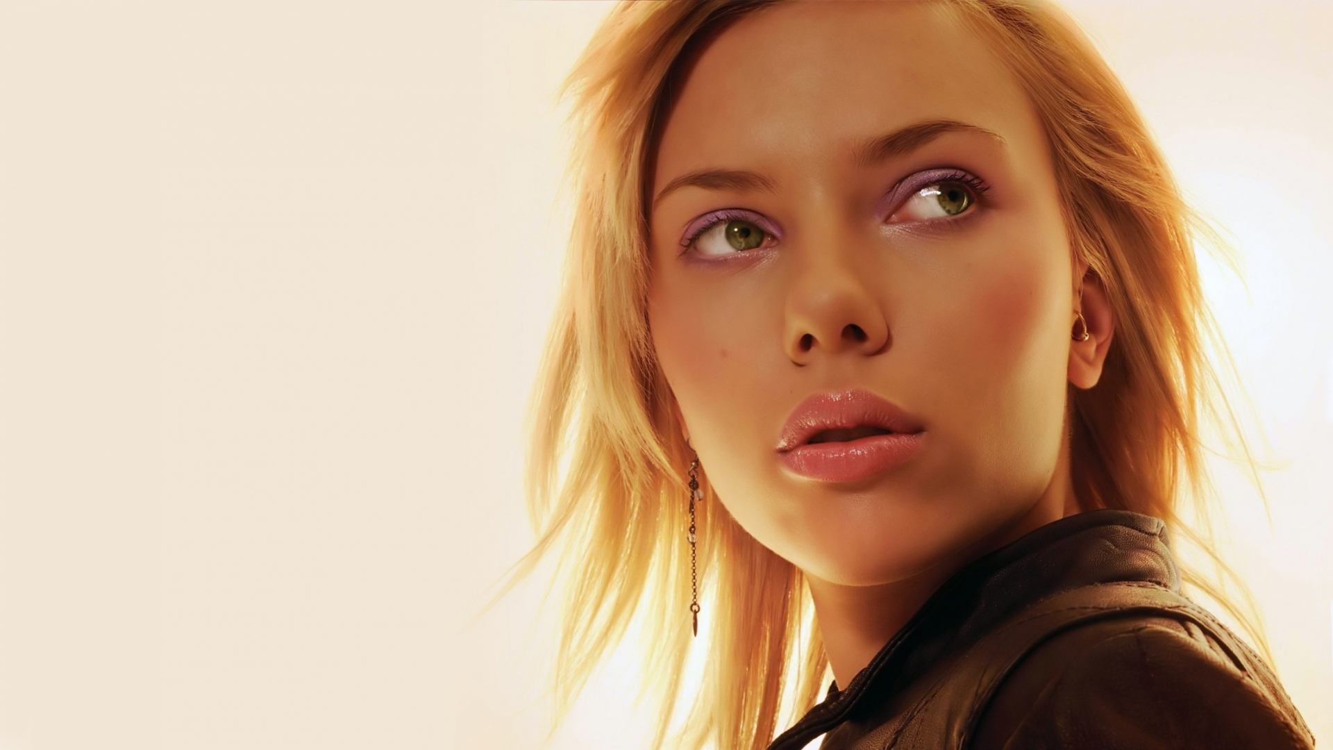 47075 download wallpaper Cinema, People, Girls, Scarlett Johansson screensavers and pictures for free